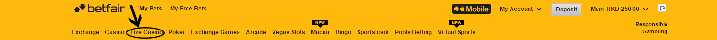 menu-main betfair2.png