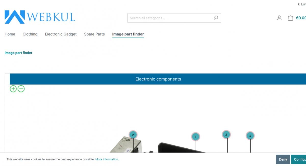 Screenshot-Shopware 6 Demo.webcol.com -2021.07.12-12_15_16