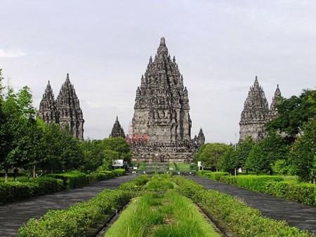 Yogyakarta-Indonesia-1-.jpg