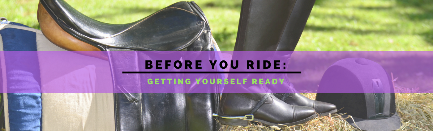 before-you-ride-banner
