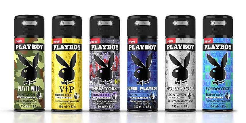 Thử ngay 5 sản phẩm khử mùi cơ thể này nếu không muốn mùi cơ thể gây khó chịu khi luyện tập - Ảnh 4.