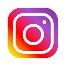 Resultado de imagen para logos de redes sociales