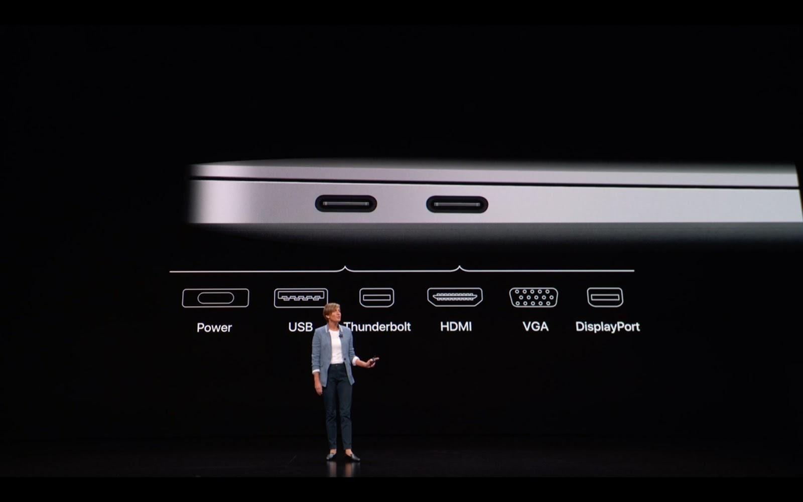 Đang tải Macbook_Air_2018_tinhte-15.jpg…