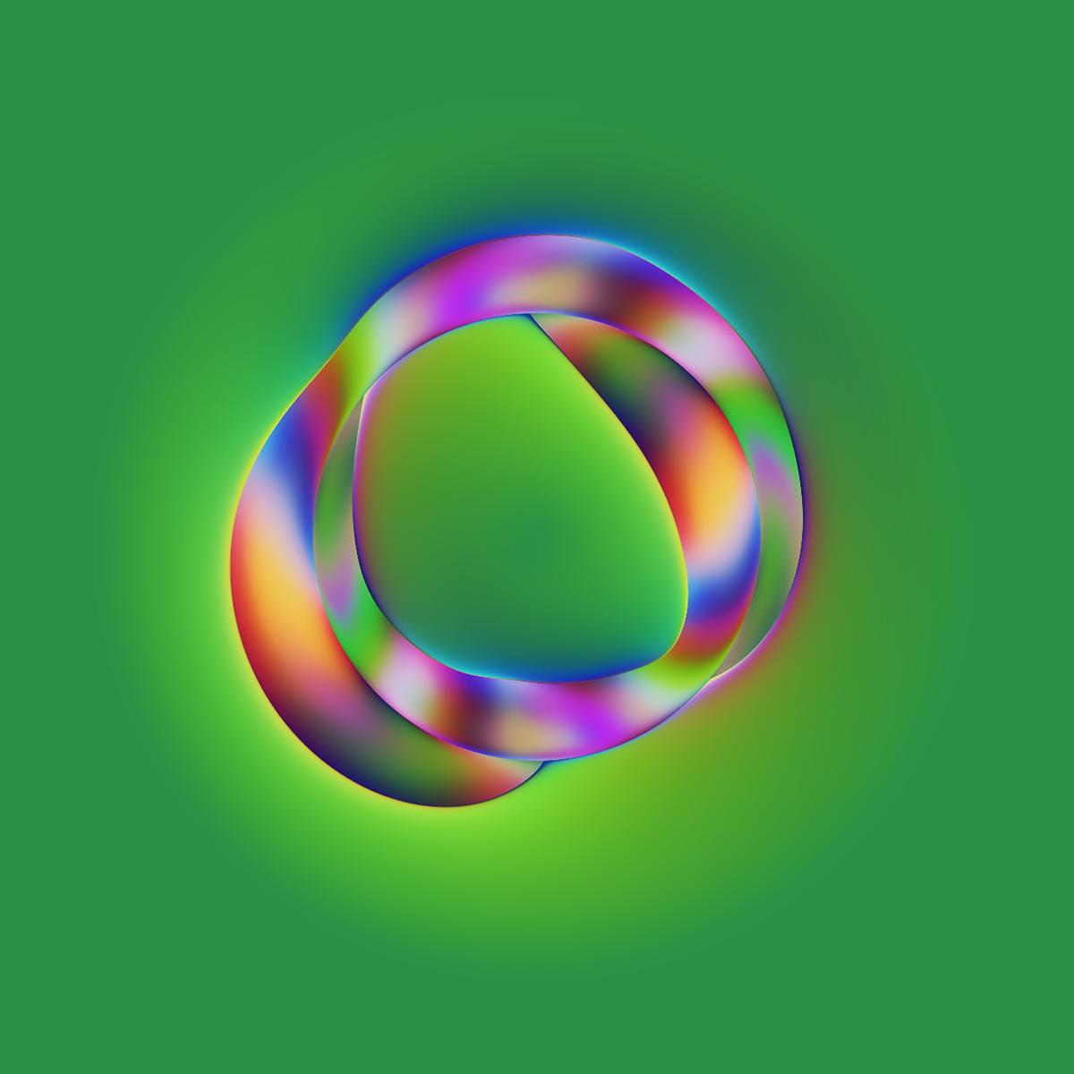 Image may contain: screenshot, colorfulness and art