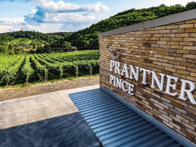 Prantner Pince
