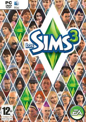 descargar sims 4 gratis para pc español windows 7 mega