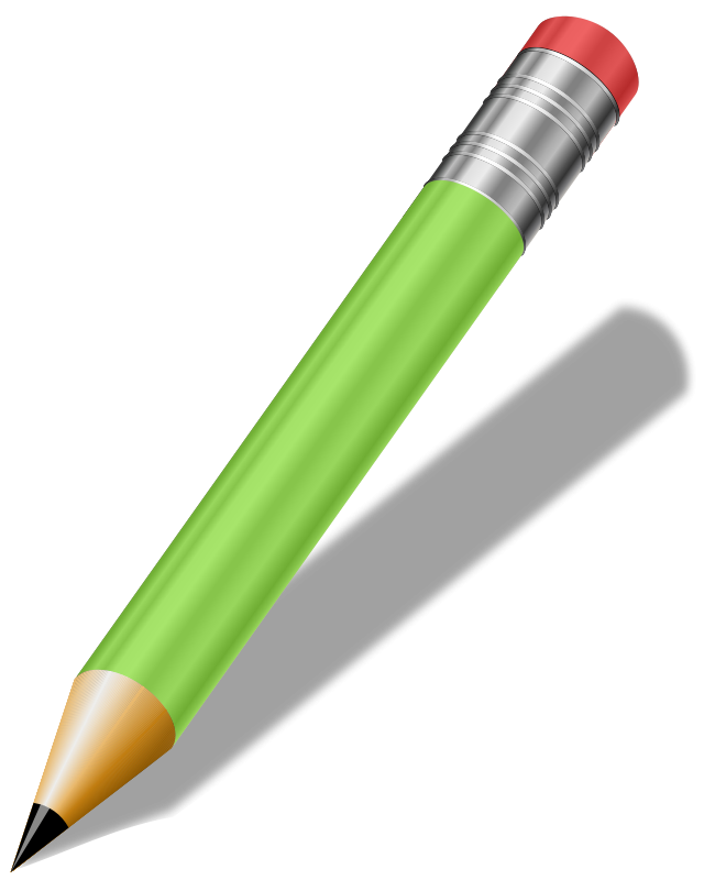 14189-illustration-of-a-pencil-pv.png