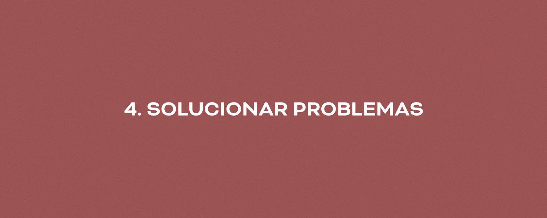 Funil de vendas - solucionar problemas