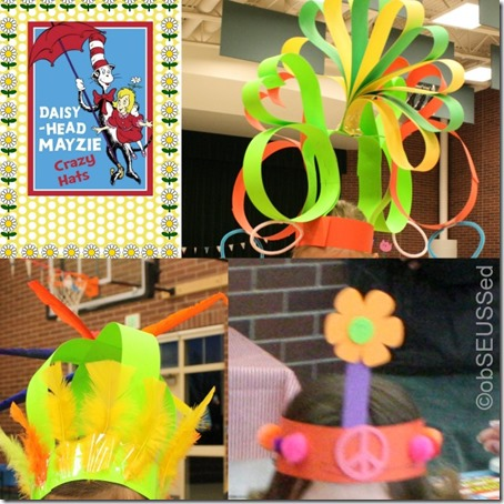 Seuss-Carnival-Crazy-Hats-obSEUSSed_.jpg