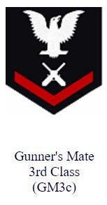 USN Gunner's Mate 3rd Class Patch.jpg