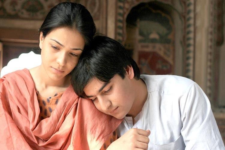 bol-hindi-movie-pictures-015.jpg