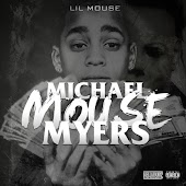 Michael Mouse Myers (Deluxe Edition)
