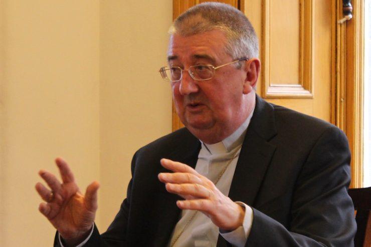 Diarmuid_Martin,_Archbishop_of_Dublin_in_2012