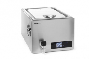 <div class='t-a_c'><div class='title_h1'>Аппарат  SOUS VIDE 225448</div><div class='m-t_15'><span class='price price__f-s_24 m-r_10'>21609грн</span><span style='display:none' class='order m-l_10'>Товар находится <a  data-cke-saved-href='/shop/cart' href='/shop/cart' class='ref_2'>в корзине</a></span><span style='display:none' class='button button_buy m-l_10'><a rel='nofollow' data-varid='6097' data-id='6095'  data-cke-saved-href='/cart' href='/cart'>Купить</a></span></div></div>