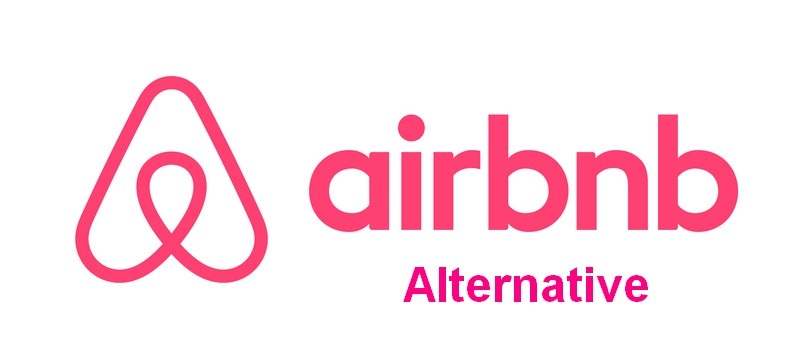 9 Best Airbnb Competitors For Budget