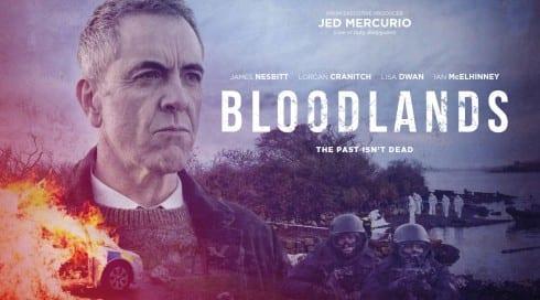 Bloodlands | TVDatesWatch.com
