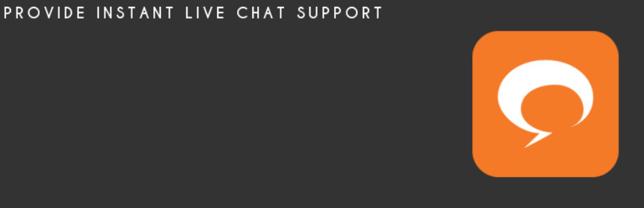 WP LiveChat Plugin