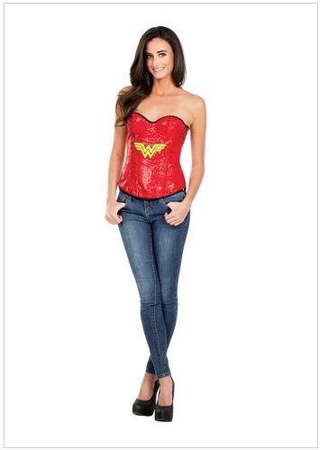 corset 1.png