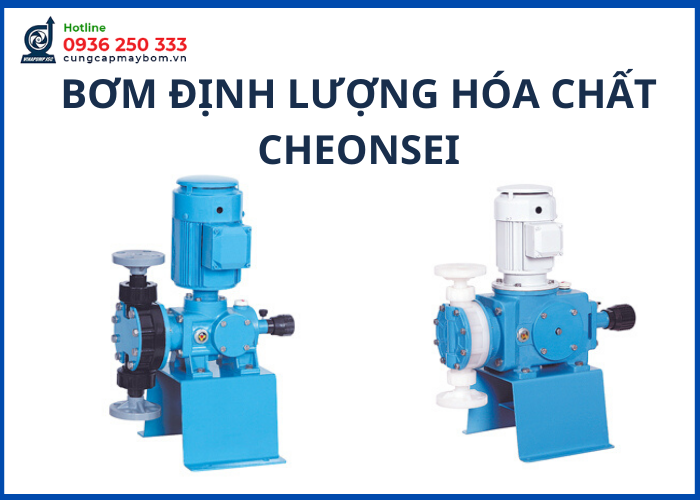 bom-dinh-luong-hoa-chat