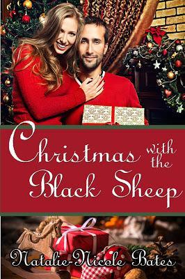 https://2.bp.blogspot.com/-wHmsKCq0uLo/VmCf1IlB7CI/AAAAAAAAHb8/L-3CjKSJqdE/s400/Christmas%2Bwith%2Bthe%2BBlack%2BSheep.jpg