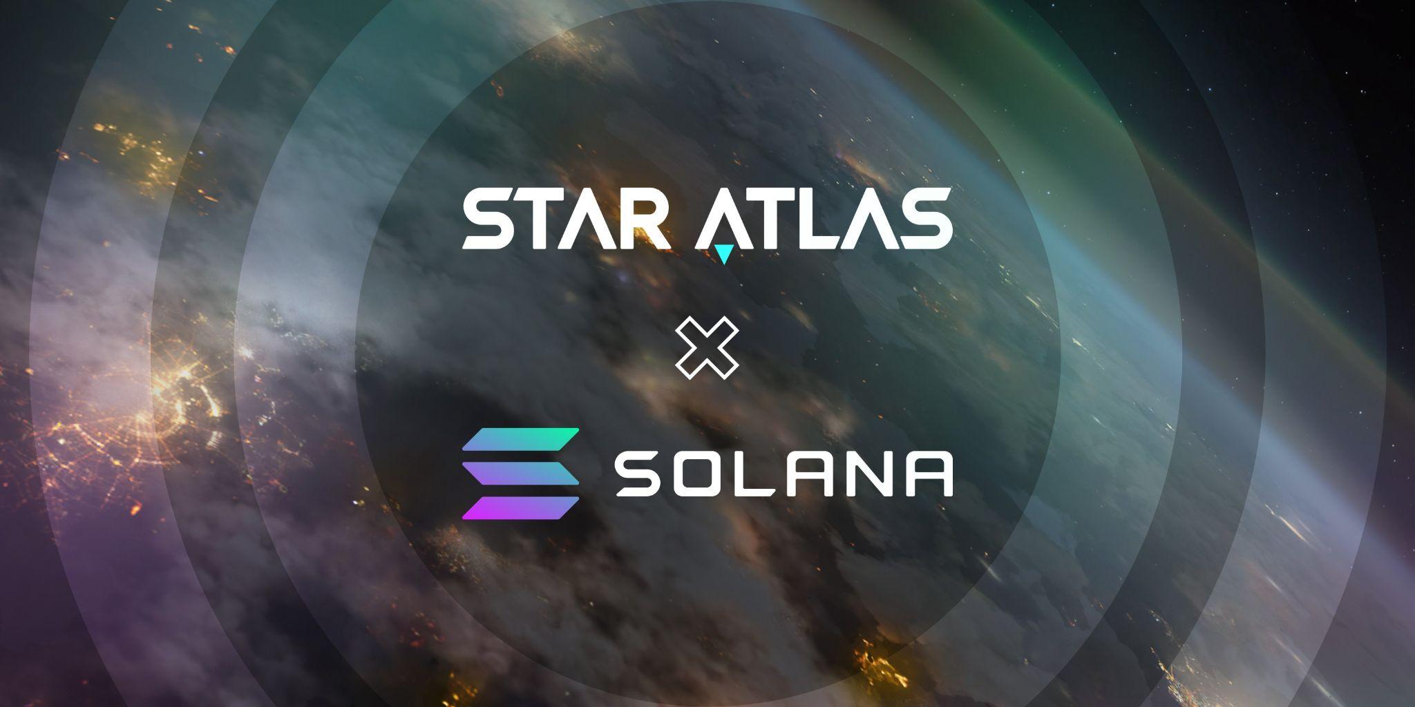 Blog Solana Apps x Star Atlas