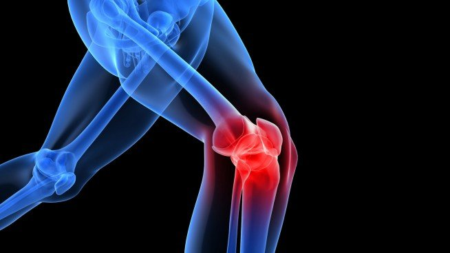 2 Worst BJJ Injuries - Knee Injuries   Jiu Jitsu legacy
