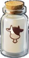 Sữa - Milk