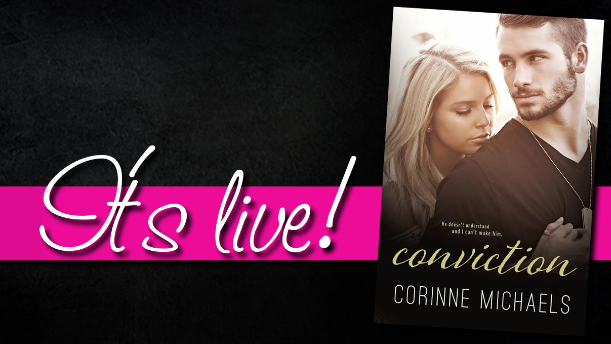 conviction live.jpg