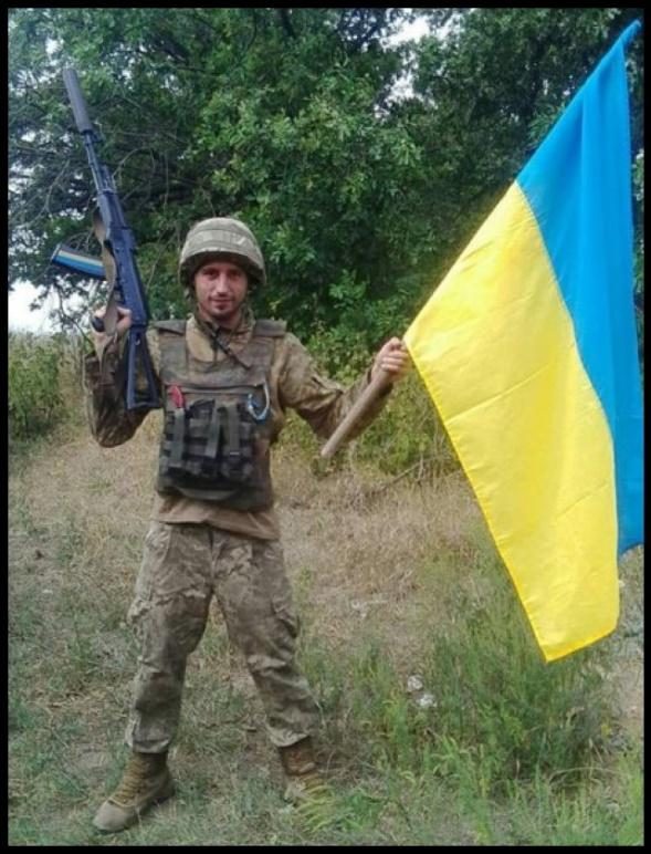 https://novynarnia.com/wp-content/uploads/2019/12/Vasil-Lisitsin.jpg