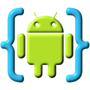 AIDE- IDE for Android Java C++ - Apps on Google Play