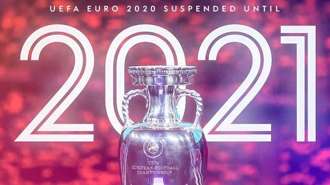 Top tiền vệ hay nhất Euro 2021: Pogba sánh vai Bruno