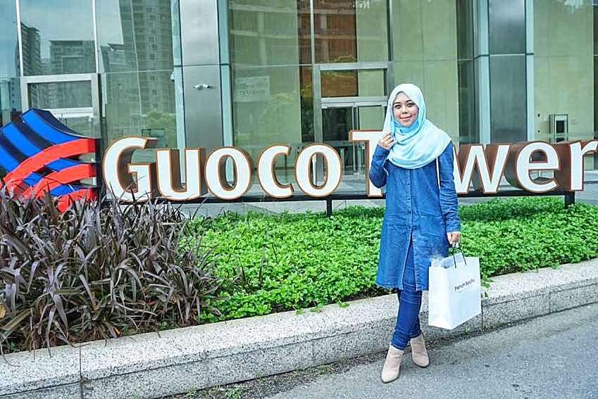premium beautiful damansara murah jimat diskaun selamat