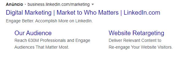 seo no google