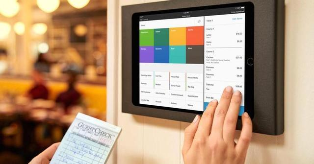 Phần mềm quản lý bán hàng: Những điều bạn cần biết 1