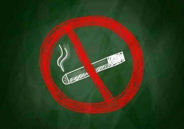 未成年可以使用電子煙嗎