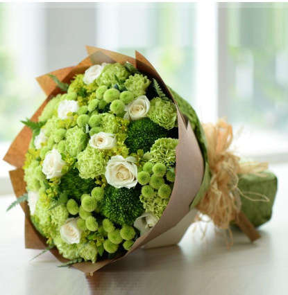 Mr hoa cung cấp dịch vụ đặt hoa với mức giá phù hợp và cạnh tranh trên thị trường