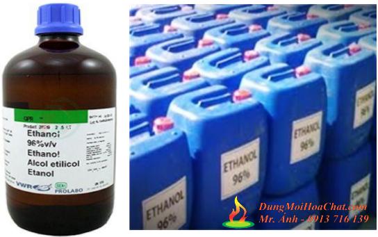 ethanol-thien-phuoc.png
