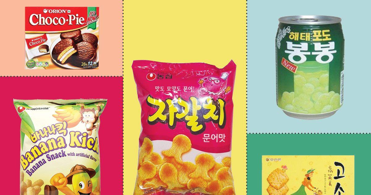 https://nymag.com/strategist/article/best-korean-snacks-candy-korean-chefs.html