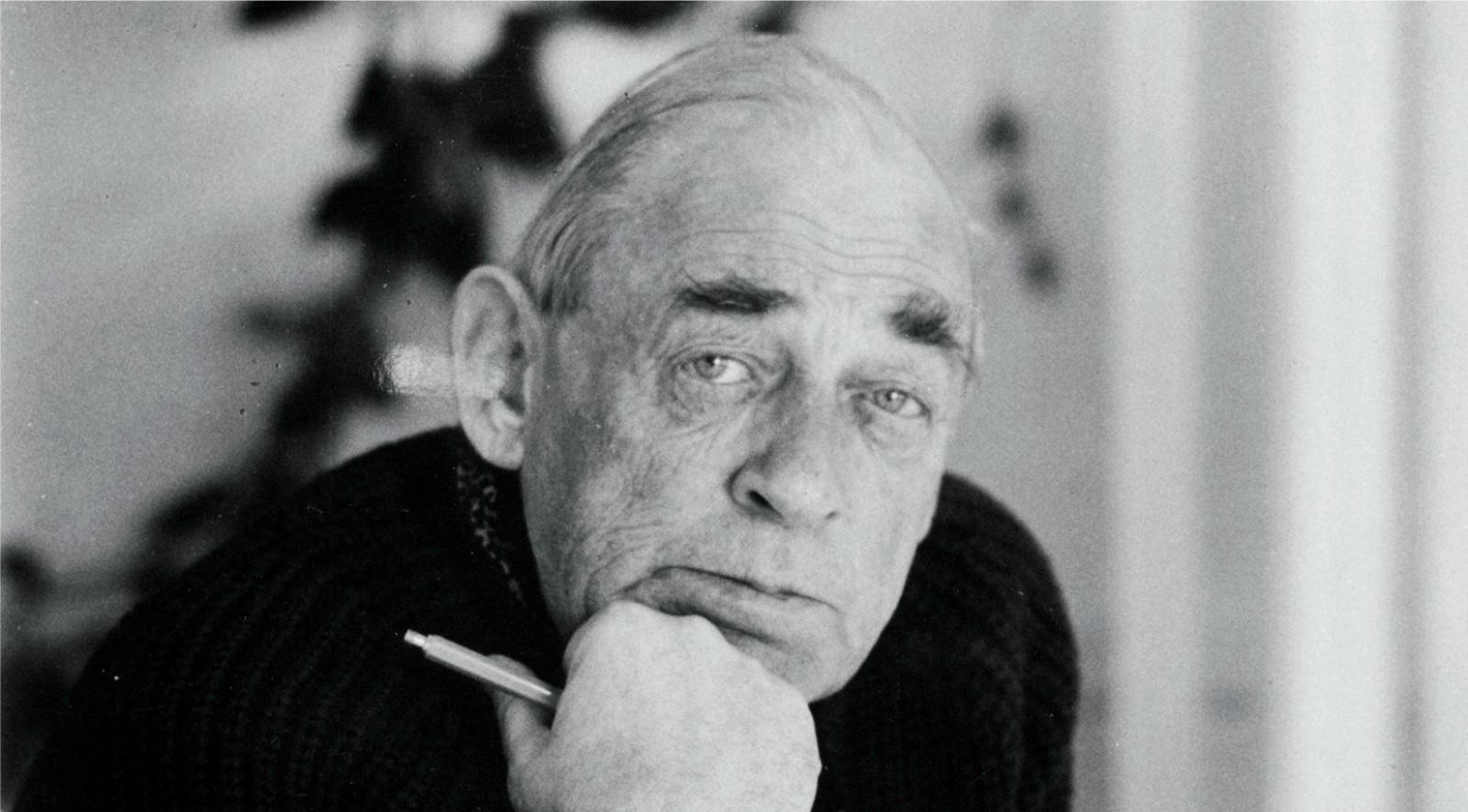 Alvar Aalto - source: aasarchitecture.com