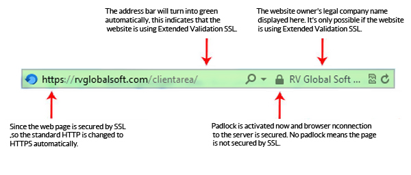 Example_OV1.jpg