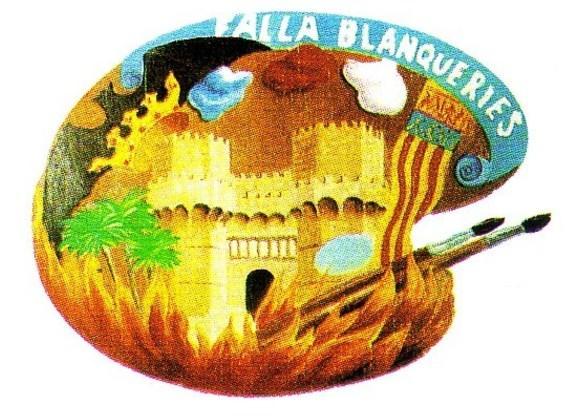 Blanquerias 339