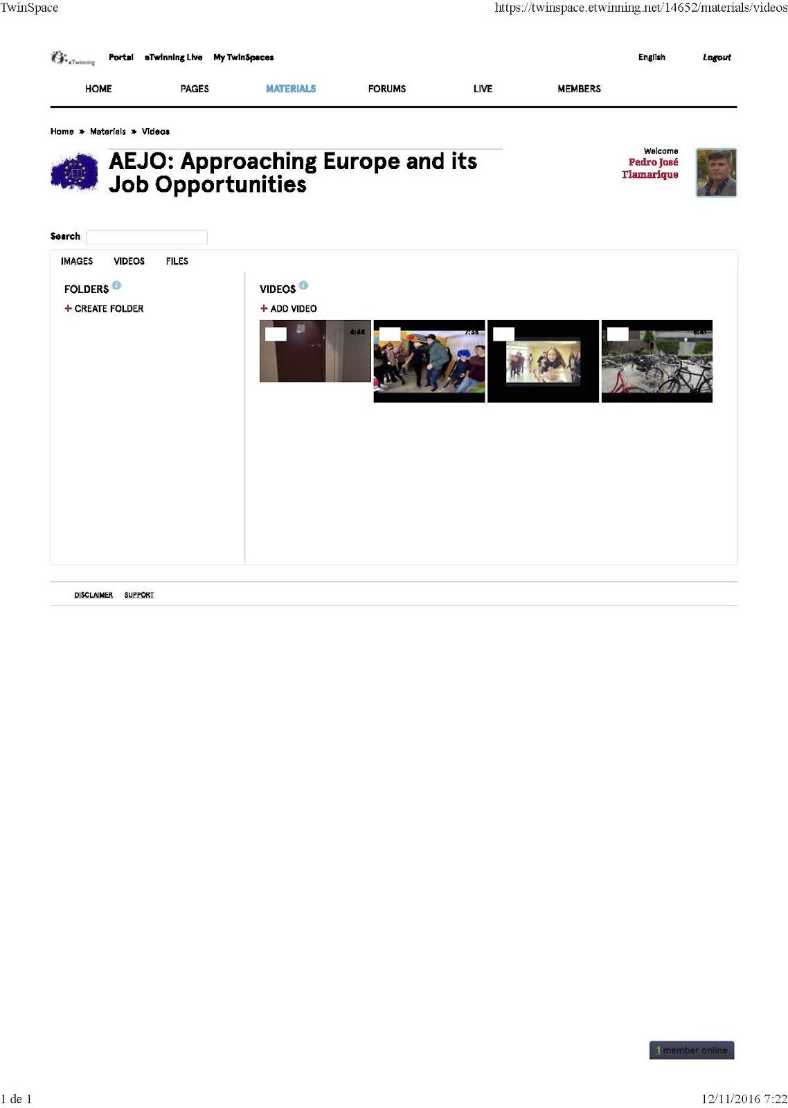 TwinSpace videos.jpg