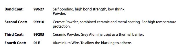 metallisation materials sheet.png