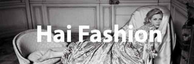 Hai Fashion