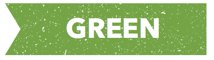 green_banner.png