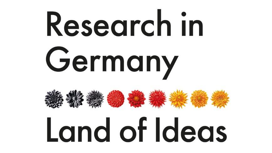 Research in Germany - Land of Ideas - BMBF