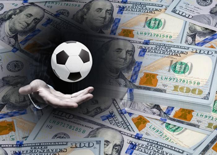 Đánh giá kèo bóng đá ngày 9/5/2019