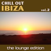 Be Chilled (Dub Mix)