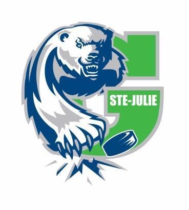 logo_grizzly