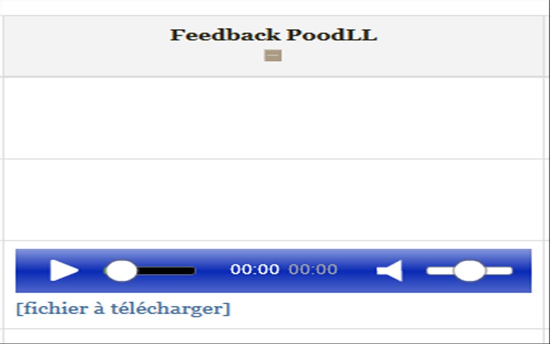 Poodll colonne feedback.jpg
